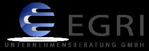 EGRI Unternehmensberatung GmbH